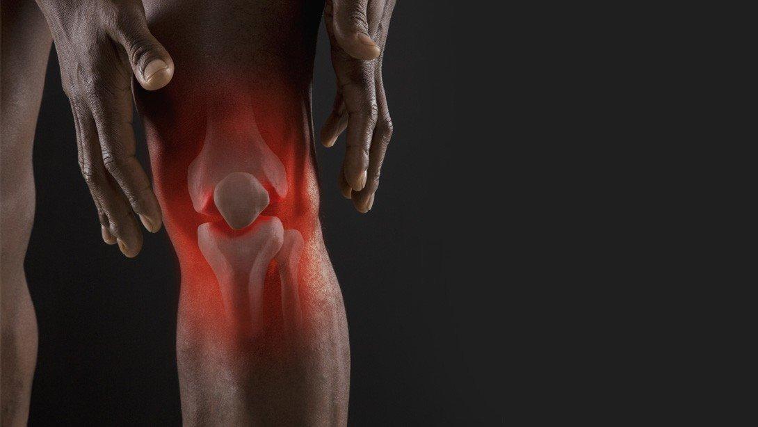 мрт коленного сустава цена в москве