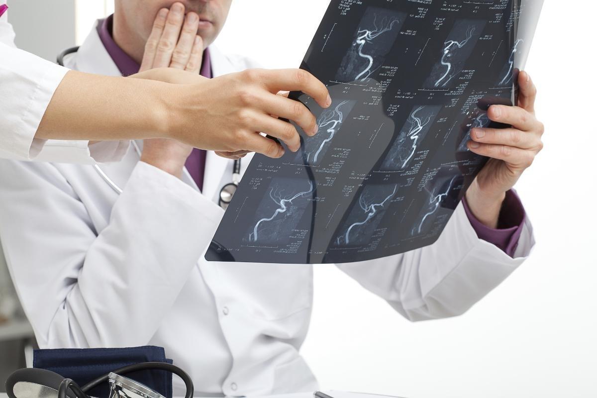 заключение врача по мр-холангиографии